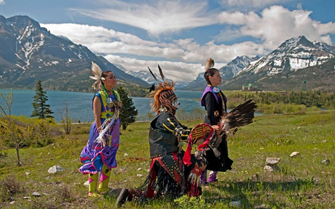 How to Practice Allyship to Native & Indigenous Peoples When We Travel